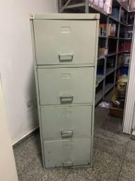 movel arquivo para escritório