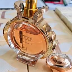 Perfumes Importados- Diversas Fragrâncias