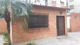 Apartamento à venda, 62 m² por R$ 299.000,00 - Cristal - Porto Alegre/RS