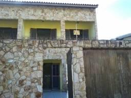 Título do anúncio: Casa à venda com 3 dormitórios em Morada da colina, Resende cod:2722