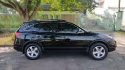 Hyundai Veracruz 2010 impecável segundo dono vera cruz