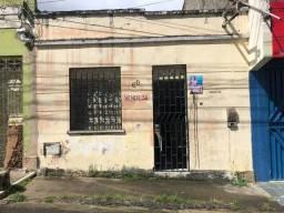 011- CASA ARAÇÁS * FEIRÃO DA CAIXA ECONÔMICA*