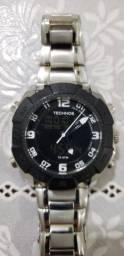 Relógio Technos Sports 30271B<br><br>