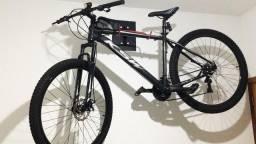 Acessórios P/ bicicleta