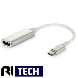 Adaptador USB Tipo C 3.1 para HDMI