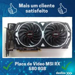 Conserto de Notebook, Placas de Vídeo, PC Gamer, Placa-Mãe