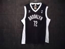 Brooklyn G