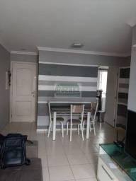 Lindo Apto para Aluguel ou Venda no bairro Col. Santo Antonio com 3 quartos