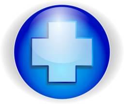 Farmacêutico (a) com registro CRF para Drogaria em Maricá
