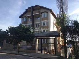 Título do anúncio: Apartamento à venda com 3 dormitórios em Centro, Canela cod:296458