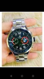 Relógio de Luxo Invicta TAG Hauer Diesel