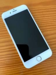 IPhone 6S - 32GB & 82% Bateria
