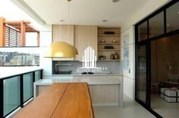 Apartamento à venda com 1 dormitórios em Bela vista, São paulo cod:AP24766_MPV