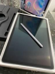 Tablet Samsung Tab S6 - 128 GB