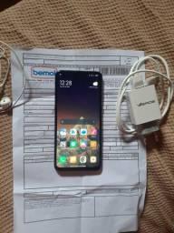 Xiaomi Minha 9 128gb