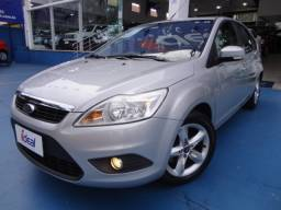 Ford Focus GLX 1.6 Completo Impecavel
