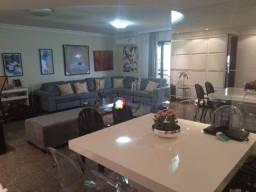 Apartamento com 4 dormitórios à venda, 150 m² por R$ 500.000 - Setor Aeroporto - Goiânia/G