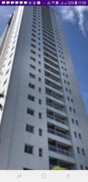 Bárbara Barros vende apartamento de Alto Padrão Torres Florata
