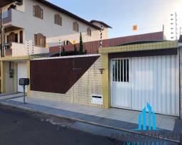 Casa com 3 quartos a venda, 360m² por 690.000.00 Bairro Itapebussu-Guarapari-ES