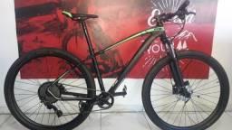 Bicicleta aro 29 / 11 velocidade