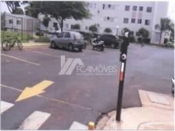 Apartamento à venda com 2 dormitórios cod:3bb4a83656b