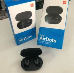Air dots ridme Bluetooth