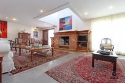 Casa à venda com 3 dormitórios em Chácara das pedras, Porto alegre cod:326935