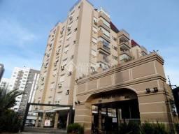 Apartamento à venda com 3 dormitórios em São sebastião, Porto alegre cod:330263