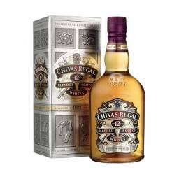 Chivas Regal 750 ml