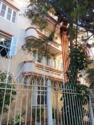 Apartamento à venda com 3 dormitórios em Cidade baixa, Porto alegre cod:315827