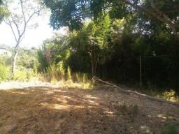 Terreno Taquaraçu de Minas
