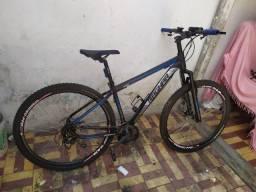 Bicicleta ragnar aro 29 17'