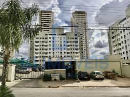 Apartamento para venda 2 quartos em Setor Negrão de Lima - Goiânia - GO