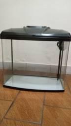 Aquário Fish Tank