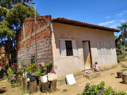 Ágil Casa