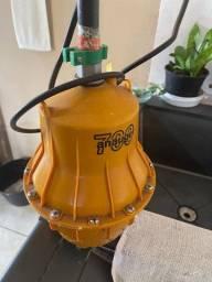 Bomba Submersa Anauger 700 (110V)
