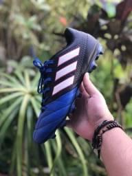 Chuteira Adidas Ace 17.4