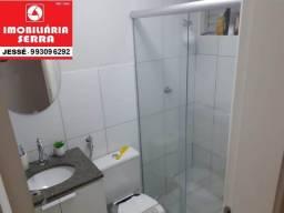 JES 008. Apartamento de 1 Quarto, 1° andar, com piscina em Colinas de Laranjeiras.