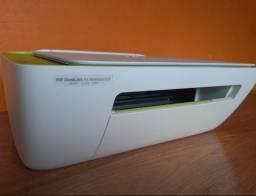 Impressora HP DeskJet 2135
