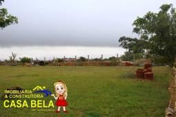 Terreno em Imbé, Casa Bela - Confira