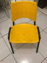 Cadeira 75,00