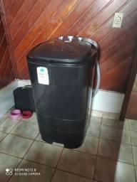 Máquina de lavar tanquinho de 10kg