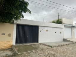 Vendo Ótima Casa!! Jardim Panorama em Caruaru