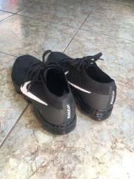 Nike VaporMax 39