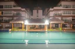 COD 1? 150 Bangalo em camboinha villas de bora, bora 131m2 03 suites