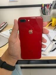 iPhone 8Plus RED, 64GB