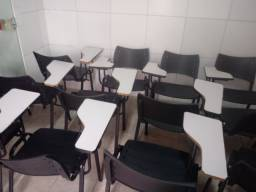 Promoção Cadeiras Universitárias