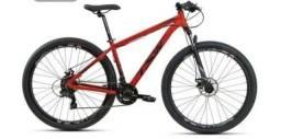 Bike tsw V/T