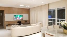 Apartamento a venda no Reserva Bonifácia by Helbor