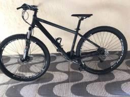 Bike hig one